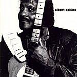 Albert Collins Albert Collins
