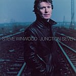 Steve Winwood Junction Seven