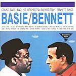 Count Basie Basie Swings Bennett Sings