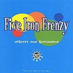 Five Iron Frenzy Upbeats And Beatdowns