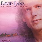David Lanz Cristofori's Dream