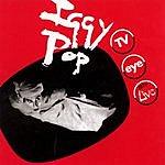 Iggy Pop TV Eye