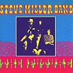 Steve Miller Band Children Of The Future