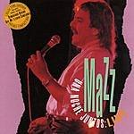 Mazz Una Noche Juntos: Live