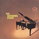 George Shearing The Shearing Piano