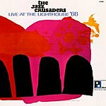 The Jazz Crusaders Live At The Lighthouse '66
