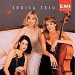 Eroica Trio Eroica Trio