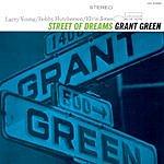 Grant Green Street Of Dreams