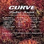 Curve Pubic Fruit