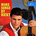 Rick Nelson More Songs By Ricky/Rick Is 21