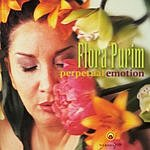 Flora Purim Perpetual Emotion