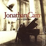 Jonathan Cain For A Lifetime