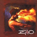 Zao Where Blood And Fire Bring Rest
