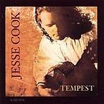Jesse Cook Tempest