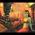 Martin Denny The Exotic Sounds Of Martin Denny