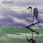Wayne Gratz Island Sanctuary