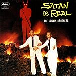 The Louvin Brothers Satan Is Real