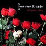 Concrete Blonde Bloodletting