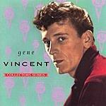 Gene Vincent The Capitol Collectors Series