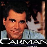 Carman Passion For Praise: Vol.1