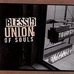 Blessid Union Of Souls Blessid Union Of Souls