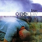 Passion Worship Band Live: One Day