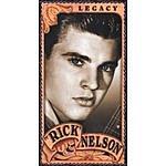 Rick Nelson Legacy