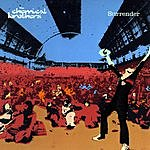 The Chemical Brothers Surrender