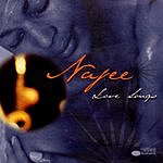 Najee Love Songs