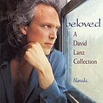 David Lanz Beloved: A David Lanz Collection