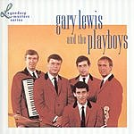 Gary Lewis & The Playboys Legendary Masters Series