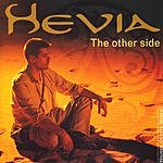 Hevia The Other Side