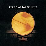Cover Art: Parachutes