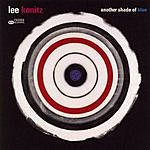Lee Konitz Another Shade Of Blue