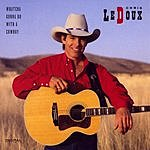 Chris LeDoux Whatcha Gonna Do With A Cowboy