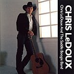 Chris LeDoux Chris LeDoux And The Saddle Boogie Band