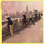 Blondie Autoamerican (Remastered)