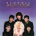 Blondie The Hunter (Remastered)
