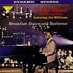 Count Basie Breakfast Dance And Barbeque