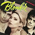 Blondie Eat To The Beat (Remastered)