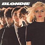 Blondie Blondie (Remaster)