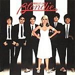 Blondie Parallel Lines