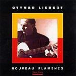 Ottmar Liebert Nouveau Flamenco