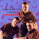 The Kingston Trio The Capitol Collectors Series