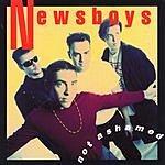 Newsboys Not Ashamed