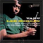 Lee Morgan Connoisseur CD Series Limited Edition: Lee Morgan-Taru