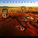 Queensrÿche Hear In The Now Frontier