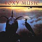 Roxy Music Avalon (Remastered Edition)
