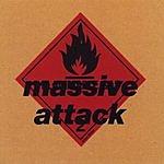 Massive Attack Blue Lines