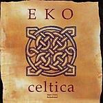 EKO Celtica